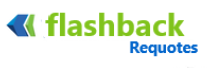 Flashback Requoting Software for Insurance Agents from Quoteburst