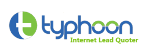 Typhoon - Quote Internet Leads in Real Time with Quoteburst