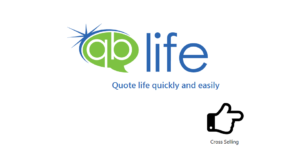 QB Life - Life Insurance Quoting Software from Quoteburst