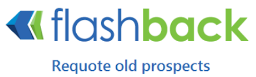 Flashback Requoting Software from Quoteburst