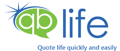 qb Life from Quoteburst - Life Insurance Quoting Software